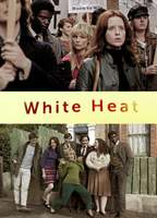 White heat 853df987 boxcover