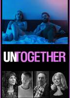 Untogether dde1f250 boxcover