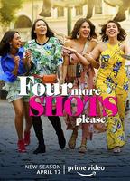 Four more shots please ab53917e boxcover