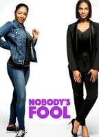 Nobody s fool 02ca1994 boxcover