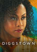 Diggstown 3f601b72 boxcover