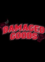 Damaged goods c88f0234 boxcover