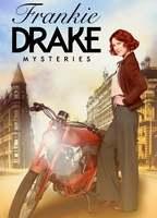Frankie drake mysteries cd457f62 boxcover