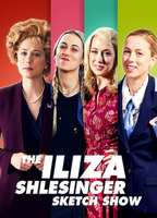 The iliza shlesinger sketch show 0aa08026 boxcover