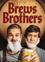 Brews brothers 54d52305 boxcover