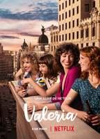 Valeria efbeb9a5 boxcover