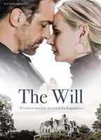 The will 9dc3239d boxcover