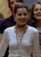 Fairuza balk 59db7697 biopic