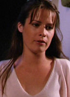 Holly marie combs 00cdf3e1 biopic
