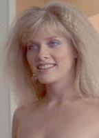 Barbara crampton 71c75228 biopic