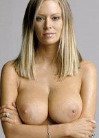 Final, sexy naked jenna jameson conversations! Bravo