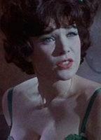 Shirley maclaine 7fdd2872 biopic
