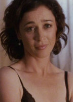 Moira kelly c0dfea9b biopic