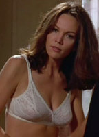 Diane lane 69345aee biopic