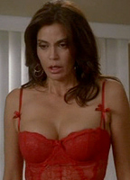 Teri hatcher 970dcc64 biopic
