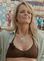 Helen hunt 0add6a59 biopic