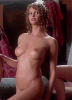 Elle Macpherson Nude Naked Pics And Sex Scenes At Mr Skin