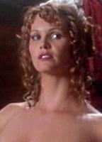 Images elle macpherson nude
