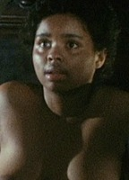 Debbi morgan fca7a6b9 biopic