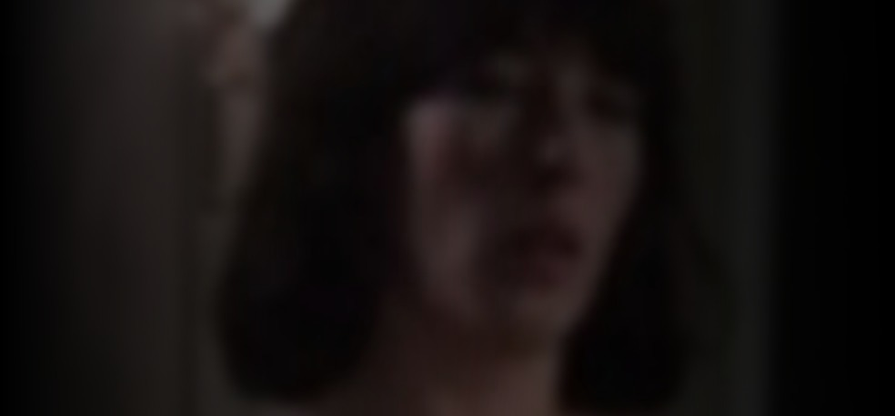 lily tomlin nude pussy pic