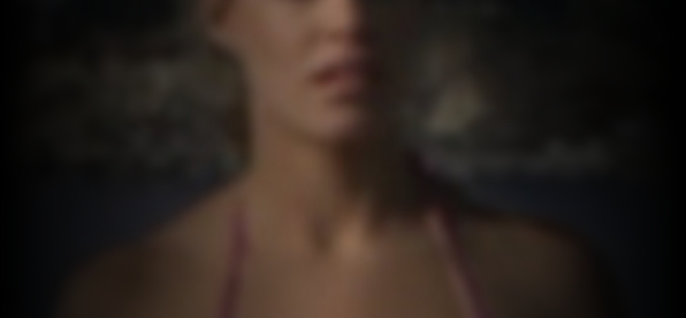 Naked catherine mary stewart in the beach girls video clip-5518