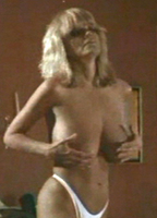 Carol wayne 58a7c415 biopic