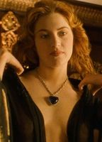 Kate winslet 0125776d biopic
