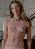 Mary woronov 69c645ae biopic