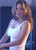 Gemma arterton sex naked