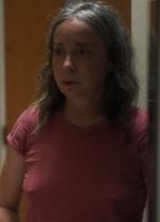 Jane adams 12f0e108 biopic