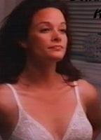 Kate hodge 7c9d1cdc biopic