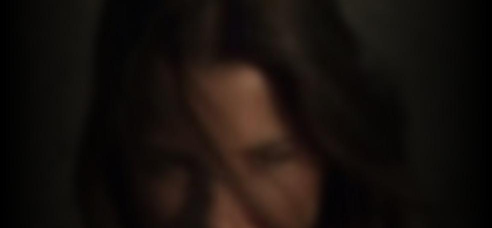 nude clip video monaco Kelly