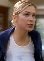 Kelly rutherford 244562b4 biopic