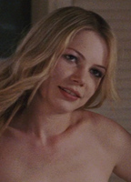 Michelle williams 8b05d6fc biopic