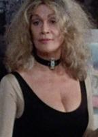 Sylvia miles c398e1e7 biopic