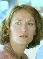 Marianne basler fe438d87 biopic