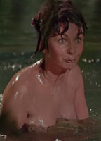 Jean simmons 487b6fda biopic