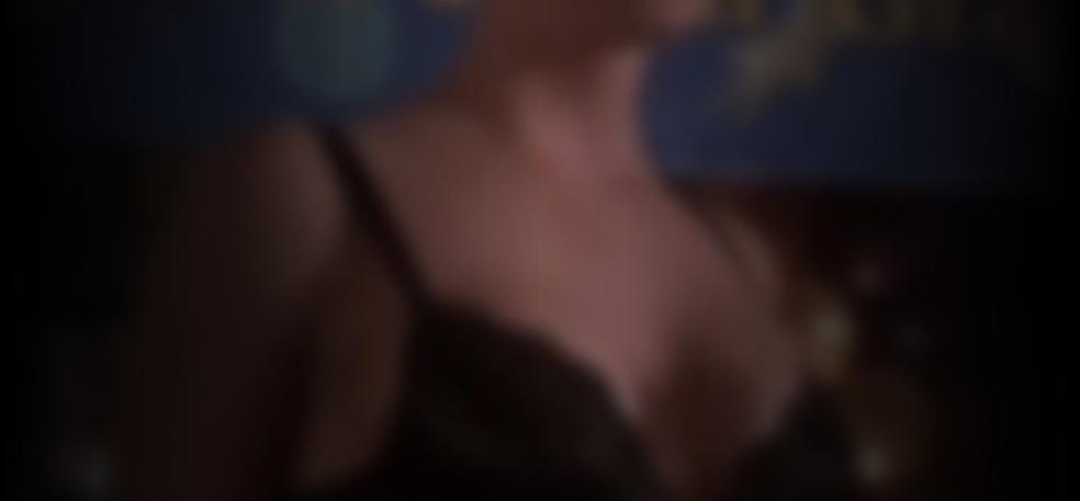 Lisa Kudrow Naked Photos