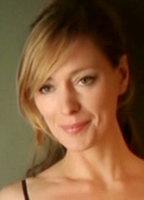 Christina grosse nude