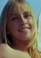 Anne gautier 0b43161b biopic
