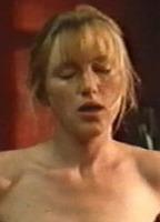 Johanna ter steege 92e00252 biopic