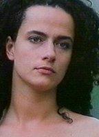 Claudia michelsen 04f0eba9 biopic