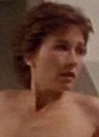 Marlene jobert 10f0c551 biopic