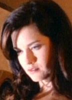 Carrie stevens 9b29569a biopic