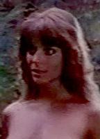 Sonja martin a8d30fd4 biopic