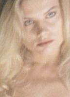 Katarina vasilissa d95f6131 biopic