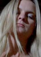 Jillian kesner 26b64f08 biopic