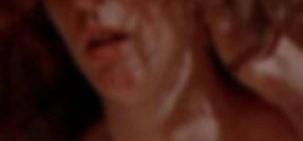 Harter Sex Porn