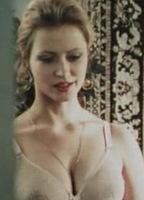 Agnieszka wagner 0c01f4c9 biopic