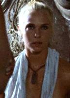 Margaret markov 462ae3da biopic
